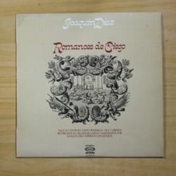 TRIUMPH - CLASSICS - LP [DISCO VINILO]