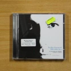 CONCRETE SOX - WHOOPS SORRY VICAR - LP