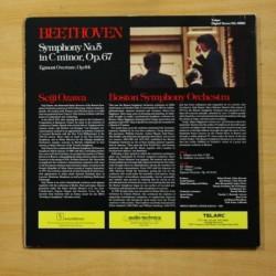 VARIOS - 2ON APLEC DE COBLES - LP