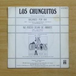 VARIOS - LA RUTA DEL BACALAO - CD