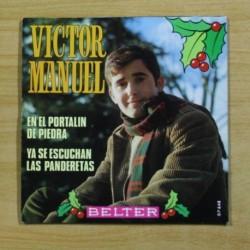 GIOVANI JOVANOTTI - JOVANOTTI - CD