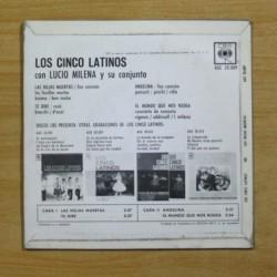 VARIOS - SPARTACUS - CD