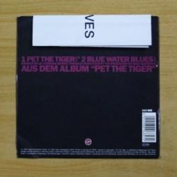 ALEX DE GRASSI - TURNING: TURNING BACK - CD