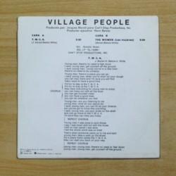 LOS LLOPIS - LOS LLOPIS - LP [DISCO VINILO]