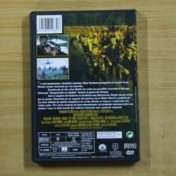 MINA - RIDI PAGLIACCIO - GATEFOLD - 2 LP [DISCO VINILO]