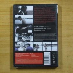 LEONARD BERNSTEIN - WEST SIDE STORY - 2 LP [DISCO VINILO]