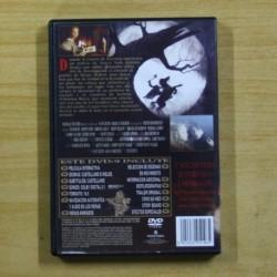SERGIO GODINHO - PRE-HISTORIAS - GATEFOLD - LP [DISCO VINILO]