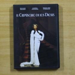 VARIOS - 1 VUELTA A CATALUÑA DE LA CANCION - LP [DISCO VINILO]