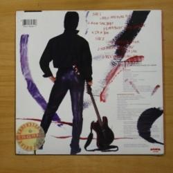 GRUPO BADABADOC - JUAN SALVADOR GAVIOTA - LP [DISCO VINILO]