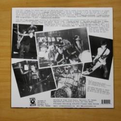 ALAIN BOUBLIL / CLAUDE MICHEL SCHONBERG - LES MISERABLES - GATEFOLD - 2 LP [DISCO VINILO]
