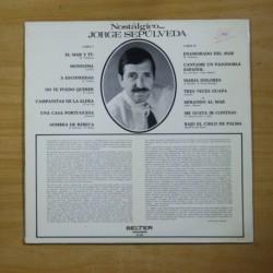 XUXA - XUXA 5 - LP [DISCO VINILO]