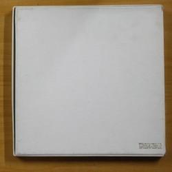 BERNIE LYON - REGGAE - LP [DISCO VINILO]