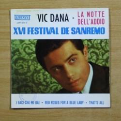 VARIOS - ANTOLOGIA DO SAMBA CANCAO VOL 2 - LP [DISCO VINILO]