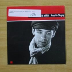 URIAH HEEP - WONDERWORLD - LP [DISCO VINILO]