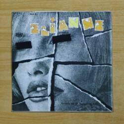 ANNE MURRAY - WHERE DO YOU GO WHEN YOU DREAM - LP [DISCO VINILO]