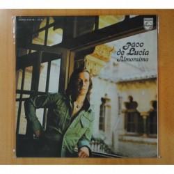 ARETHA FRANKLIN / GEORGE MICHAEL - I KNEW YOU WERE WAITING - SINGLE [DISCOS VINILO]