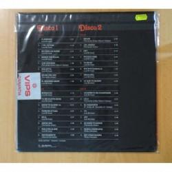 PINO DANGIO - TI REGALO DELLA MUSICA - LP [DISCO VINILO]