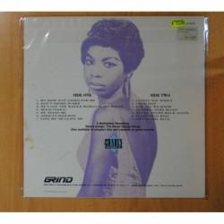 THE BEATLES - LOVE SONGS - GATEFOLD - 2 LP [DISCO VINILO]