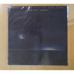AL BANO & ROMINA POWER - SIEMPRE SIEMPRE - LP [DISCO VINILO]