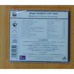 DIONNE WARWICK - ANYONE WHO HAD A HEART + 3 - EP [DISCO VINILO]