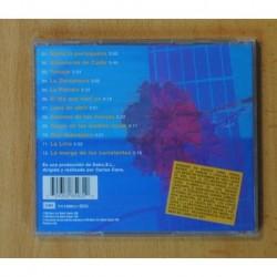 CHARLES AZNAVOUR - LE MONDE EST SOUS NOS PAS + 3 - EP [DISCO VINILO]