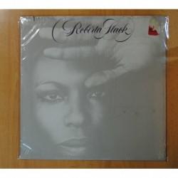 ROBERTA FLACK - ROBERTA FLACK - LP