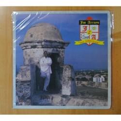 PANCHOS - TODO PANCHOS LAS 24 GRANDES CANCIONES - GATEFOLD - 2 LP [DISCO VINILO]