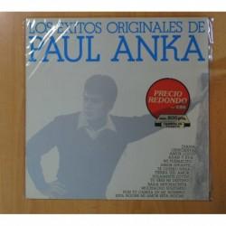 FRANKIE LAINE - CELOS + 3 - EP [DISCO VINILO]