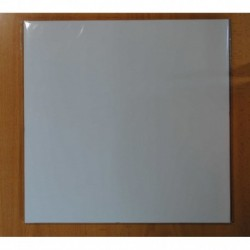 THE BEATLES - WHITE ALBUM - LP