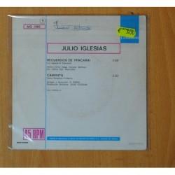 KARAJAN - BALLETS DE OPERAS - LP [DISCO VINILO]