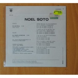 NARCISO YEPES - MUSICA PARA GUITARRA DEL SIGLO XX - LP [DISCO VINILO]