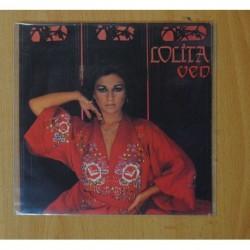 LOLITA - VEN - SINGLE