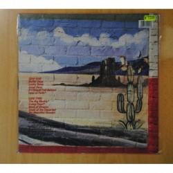 ENRIQUE GUZMAN - EL JOVEN FILOSOFO + 3 - EP VINILO]