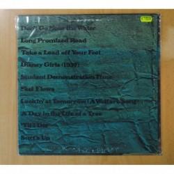 RAMONCIN Y WC - ROCK AND ROLL DUDUA - SINGLE [DISCO VINILO]