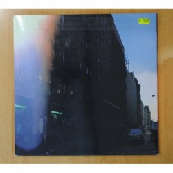 RAY CHARLES - BORN TO LOVE ME - SINGLE [DISCO VINILO]