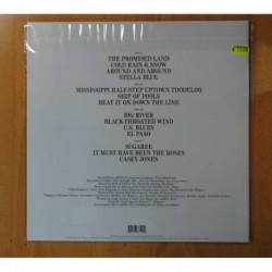 SURGIKILL - SANGUINARY REVELATIONS - LP [DISCO VINILO]