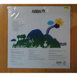 SWAN ARCADE - MATCHLESS - LP [DISCO VINILO]