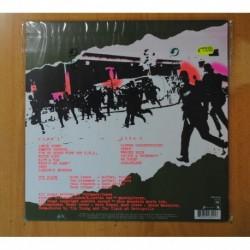 NEIL SEDAKA - BREAKING UP IS HARD TO DO - LP [DISCO VINILO]