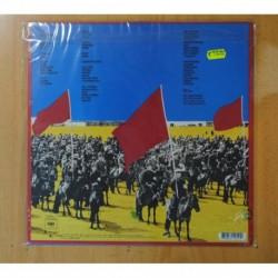 GLEN CAMPBELL - LIVE AT THE ROYAL FESTIVAL HALL - 2 LP [DISCO VINILO]