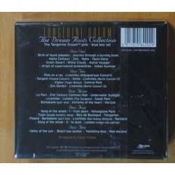 BARBRA STREISAND / JAMES CAAN - FUNNY LADY - LP [DISCO VINILO]