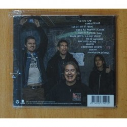 AUDREY HEPBURN / REX HARRISON - MY FAIR LADY - LP [DISCO VINILO]