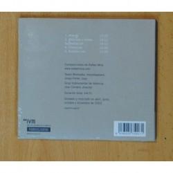HISTORIA DE LA MUSICA ROCK - ELVIS PRESLEY - LP [DISCO VINILO]