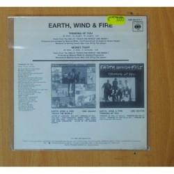 VARIOS - BANG BANG EL SUPERDISCO 79 - 2 LP [DISCO VINILO]