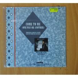 CAMILO SESTO - MUY PERSONAL MIS 20 GRANDES EXITOS - 2 LP [DISCO VINILO]