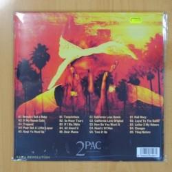 THE BEATLES - HELP + 3 - EP [DISCO VINILO]