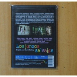 HAENDEL - MUSICA PARA LOS REALES FUEGOS ARTIFICIALES - SINGLE [DISCO VINILO]