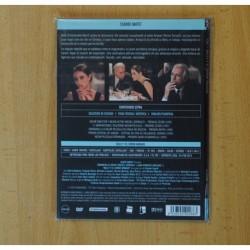 ORQUESTA STRAUSS - VOCES DE PRIMAVERA / VALS DEL EMPERADOR - SINGLE [DISCO VINILO]