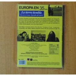 ORQUESTA Y CORO DEL EJERCITO SOVIETICO - CANTO DE LA JUVENTUD + 3 - EP [DISCO VINILO]