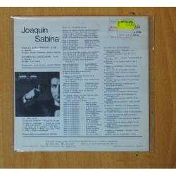 BARBRA STREISAND - THE SECOND ALBUM - LP [DISCO VINILO]