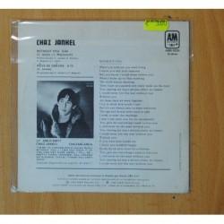 JOAN MANUEL SERRAT - PARA PIEL DE MANZANA - GATEFOLD - LP [DISCO VINILO]